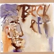 Beckett Songs