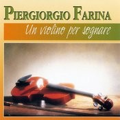 Un Violino Per Sognare Songs