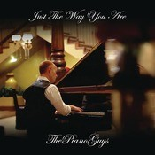 Just The Way You Are  Song