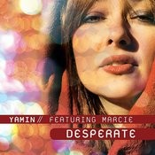 Desperate (Radio Edit) Song
