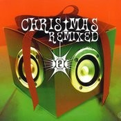Christmas Remix.Jingle Bells Bombay Dub Orchestra Remix Mp3 Song Download