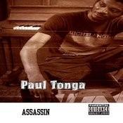 Assassin Songs