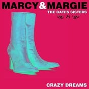Crazy Dreams Songs