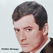 Palito Ortega Cronologa - Palito Ortega (1964) Songs