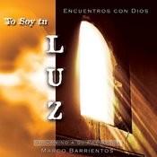 Yo Soy Tu Luz Songs