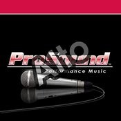 Sing Alto v.42 Songs