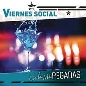 Viernes Social... Con Las Ms Pegadas Songs