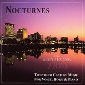 Nocturnes Songs