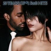 20 Years Of #1 R&B Hits Songs