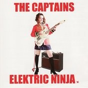 The Elektric Ninja Songs
