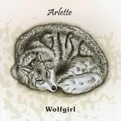 Wolfgirl Songs