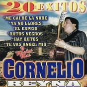 20 Exitos Songs