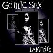 Laments Songs