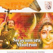 Swayamvara Mantram Songs