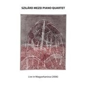 Live In Magyarkanizsa 2006 Songs