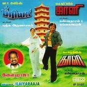 Priya-Jhonny-Kaali Songs