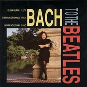 Bach to the Beatles Songs