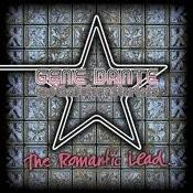 The Romantic Lead Songs