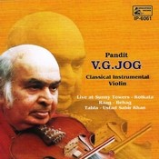 Classical Instrumental - Violin . Songs
