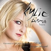 The Kylie Songbook (Featuring Georgie Semple) Songs