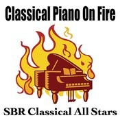 Classical Piano On Fire Songs