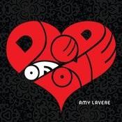 Died Of Love Songs