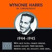 Complete Jazz Series 1944 - 1945 Songs