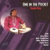 One In The Pocket Songs