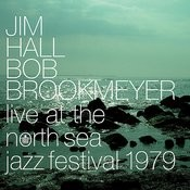 Live At The North Sea Jazz Festival, 1979 Songs