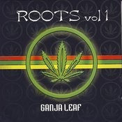 Roots Vol 1 Songs