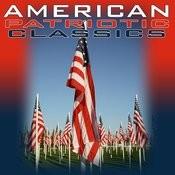 American Patriotic Classics Songs