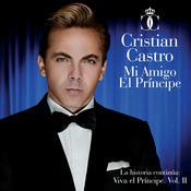 Mi Amigo El Príncipe (La Historia Continúa: Viva El Príncipe Vol II) Songs
