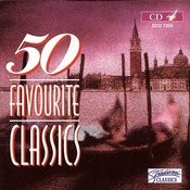 50 Favourite Classics (Vol 4) Songs
