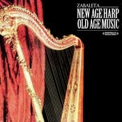 New Age Harp - Old Age Music (Digitally Remastered) Songs