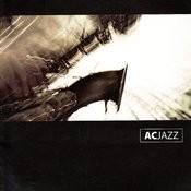 ACJazz Songs