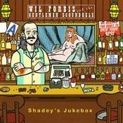 Shadey's Jukebox Songs