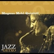 Jazz Getxo Songs