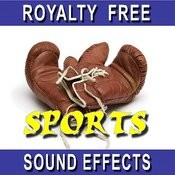 Royalty Free Sport Sound Effects Songs