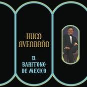 EL Bartono De Mxico Songs
