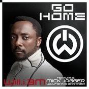 Go Home Songs