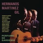 Perfume De Gardenia Songs