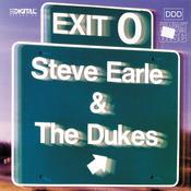 Exit 0 Songs
