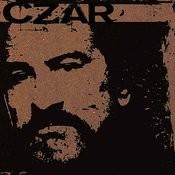 Czar Songs