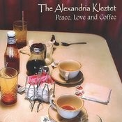 Peace, Love And Coffee Songs