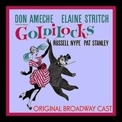 Goldilocks (Original Broadway Cast) Songs