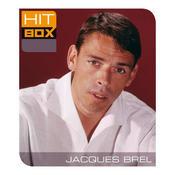 Hit Box Songs
