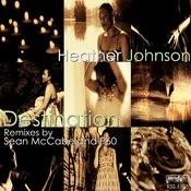Destination (Sean McCabe Dubstrumental) Song