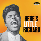 Here's Little Richard [Remastered & Expanded] Songs