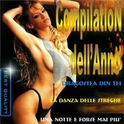 Compilation Dell'anno Songs