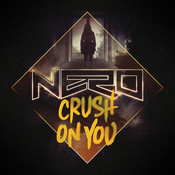 Crush On You Songs